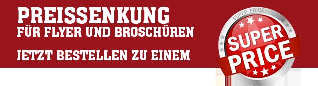 Die Hamburger Onlinedruckerei Schnell Und Günstig Drucken Flyer